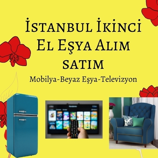 www ikincielesya net