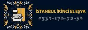 istanbul ikinci el eşya