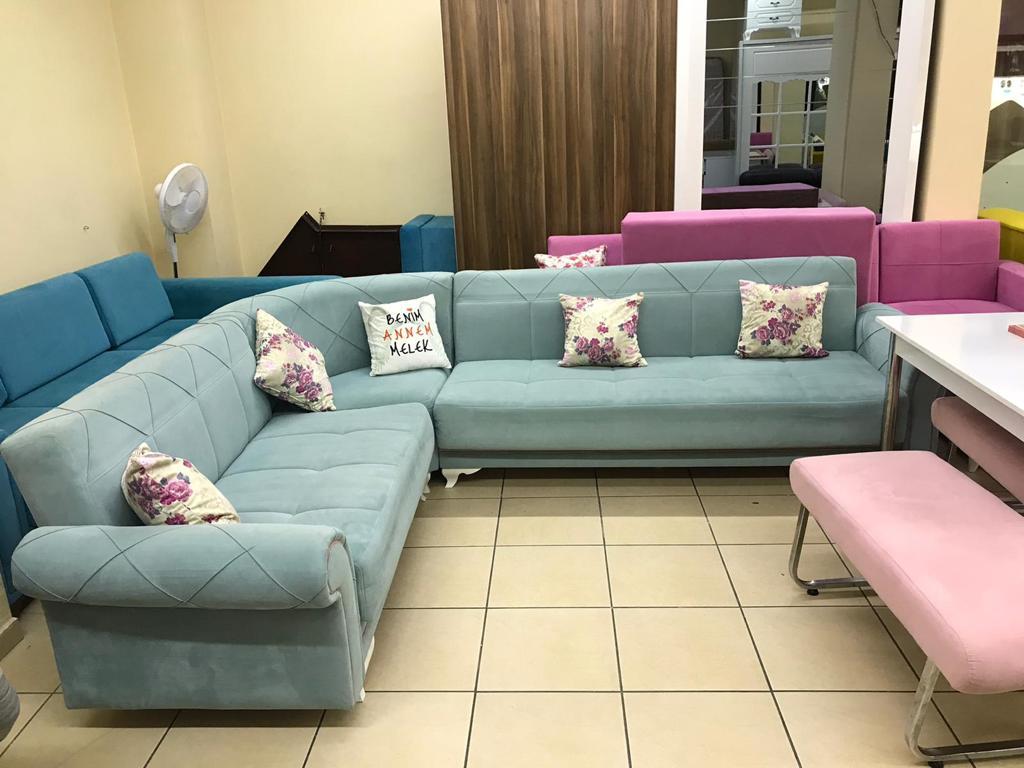 istanbul ikinci el mobilya alanlar